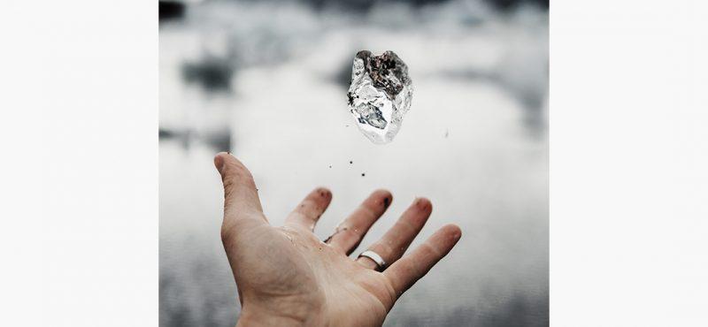 Luxe-DiamondByway