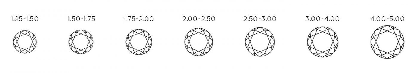 Peso-1400x247.jpg