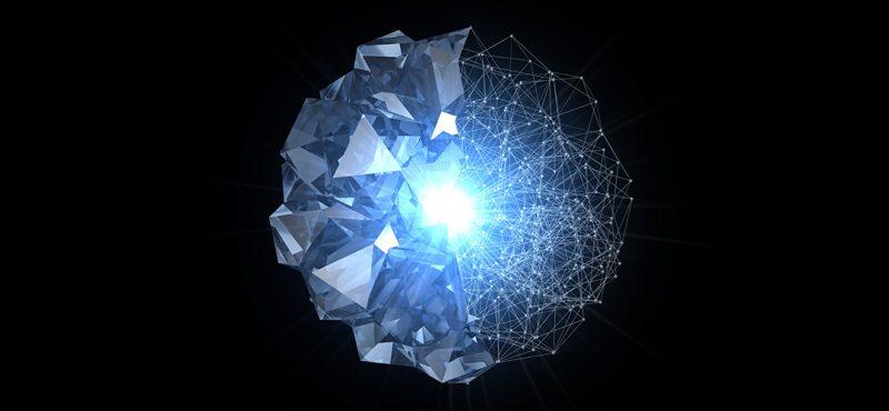 banner-DiamondByway